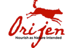 Orijen Cat Dog Foods