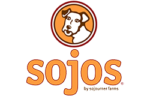 Cats n Dogs Stuff sells Sojos Cat and Dog Raw Freeze-dried Food