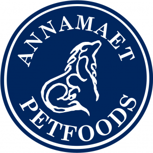 Annamaet Pet Foods at Cat n Dog store, Port Charlotte, FL