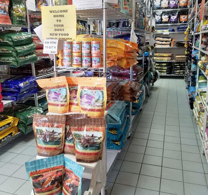 Dog-Foods-CatsnDogs