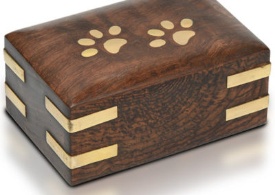 Cats n Dogs, Pet Urns, Boxes, Pendants