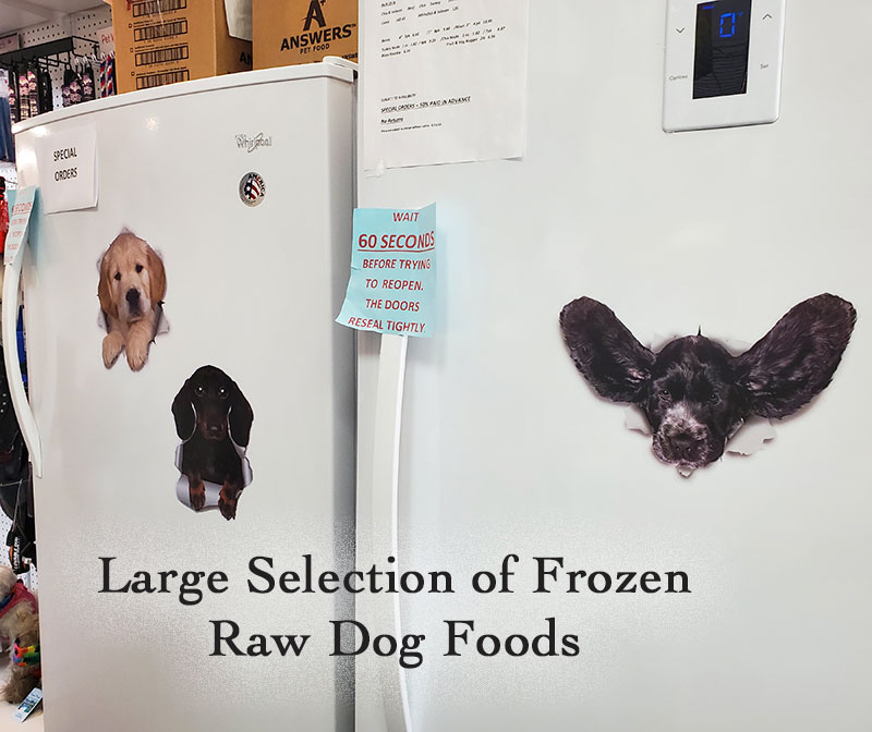 Raw-Dog-Foods-Frozen-Cats-n-Dogs