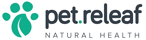 pet-releaf-products-at-CatsnDogs